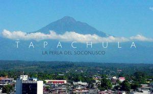 Ciudad de Tapachula
