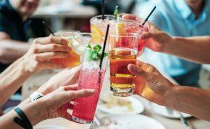 Descubre algunos lugares para comer y beber en la ciudad de tijuana