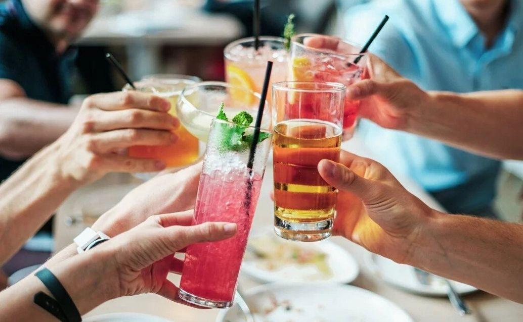 Dónde comer y beber en Tijuana 2020