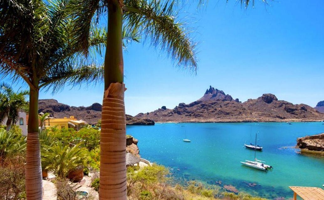 Las mejores cosas para ver y hacer en Sonora, México
