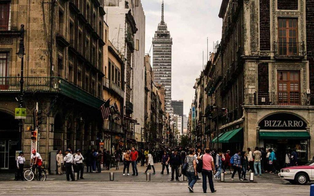 La ciudad está catalogada como Patrimonio de la Humanidad