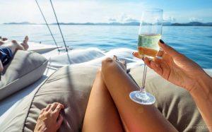 Vacaciones de lujo a medida para viajeros exigentes