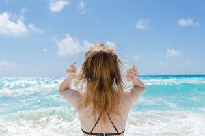 Cancún está abierto