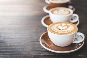 bebida cappuccino 2