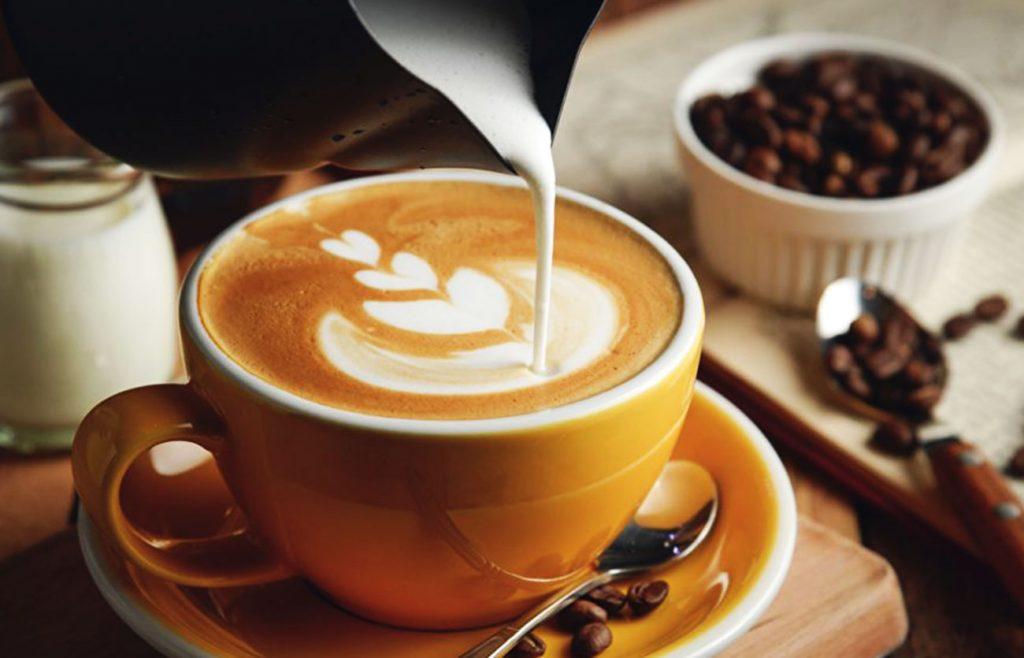 bebida cappuccino 1