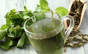 té verde 2