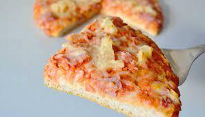 pizza masa gruesa